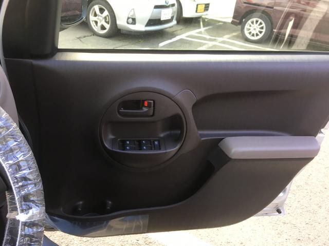 X 4WD エアコン パワステ エアバック ABS 電動格納ミラー CD・ラジオチューナー(19枚目)