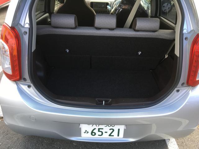 X 4WD エアコン パワステ エアバック ABS 電動格納ミラー CD・ラジオチューナー(21枚目)