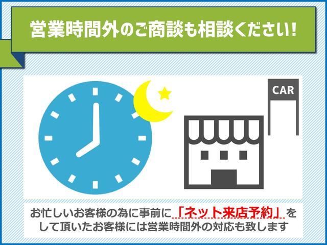 F Mパッケージ ナビ TV DVD ETC 寒冷地仕様 トラクションコントロール(33枚目)