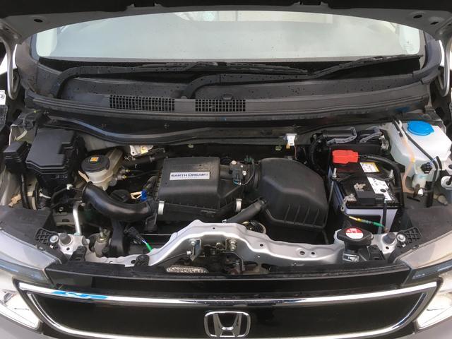 G 4WD CDオーディオ プッシュスタート トラクションコントロール(8枚目)