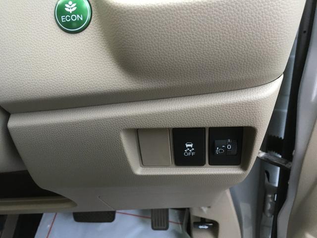 G 4WD CDオーディオ プッシュスタート トラクションコントロール(12枚目)
