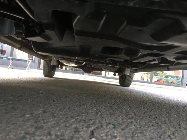 DX 4WD エアコン パワステ 両側スライドドア ABS(9枚目)