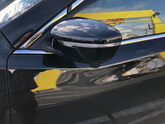 20X エマージェンシーブレーキパッケージ 4WD ナビ TV DVD アラウンドビューモニター シートヒーター(10枚目)
