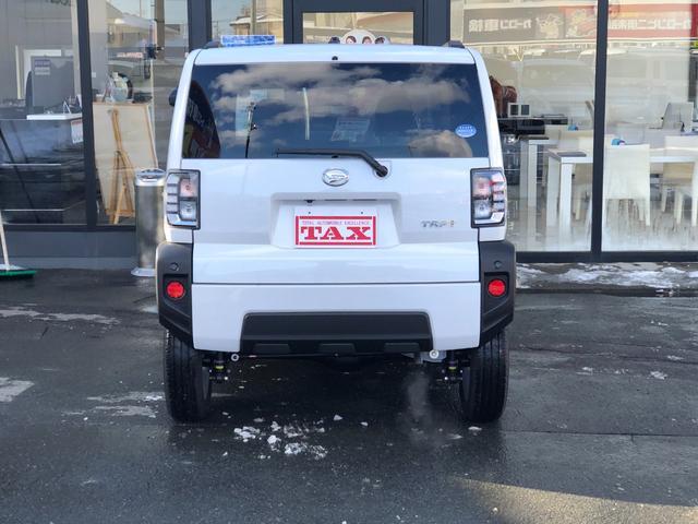 G 4WD スマートアシスト シートヒーター ガラスルーフ(5枚目)