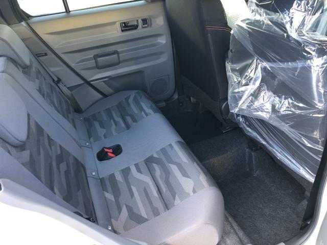 G 4WD スマートアシスト シートヒーター ガラスルーフ(14枚目)