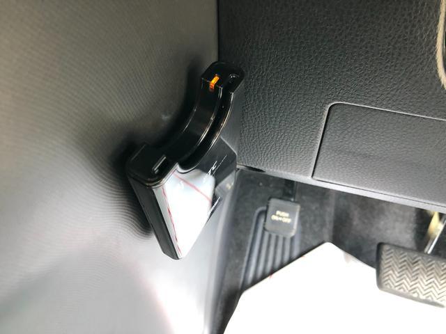 X 4WD 後期型 ナビ DVD Bluetooth バックカメラ 両側電動スライドドア ETC クルーズコントロール(14枚目)