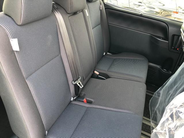 X 4WD 後期型 ナビ DVD Bluetooth バックカメラ 両側電動スライドドア ETC クルーズコントロール(20枚目)