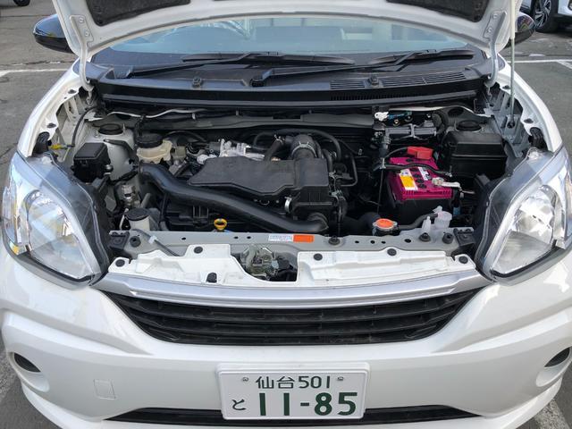 X 4WD ナビ TV シートヒーター オートミラー 寒冷地仕様 プッシュスタート ETC(7枚目)