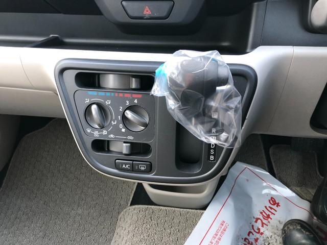 X 4WD ナビ TV シートヒーター オートミラー 寒冷地仕様 プッシュスタート ETC(13枚目)