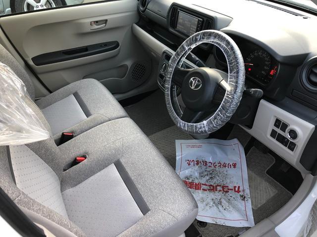 X 4WD ナビ TV シートヒーター オートミラー 寒冷地仕様 プッシュスタート ETC(15枚目)