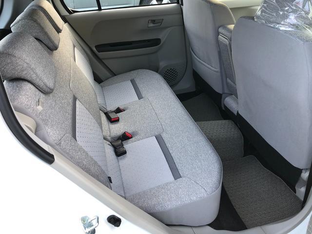 X 4WD ナビ TV シートヒーター オートミラー 寒冷地仕様 プッシュスタート ETC(18枚目)