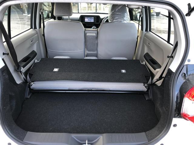 X 4WD ナビ TV シートヒーター オートミラー 寒冷地仕様 プッシュスタート ETC(20枚目)