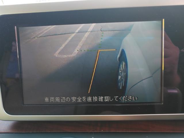 Vエアロ 4WD エンジンスターター バックカメラ DVD 後部座席モニター HID 8人乗り サイドビューカメラ インテリジェントキー(14枚目)