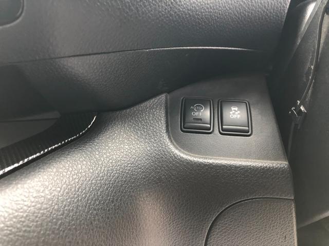 ライダー 4WD サンルーフ ナビ TV DVD Bluetooth 後席モニター プッシュスタート(19枚目)