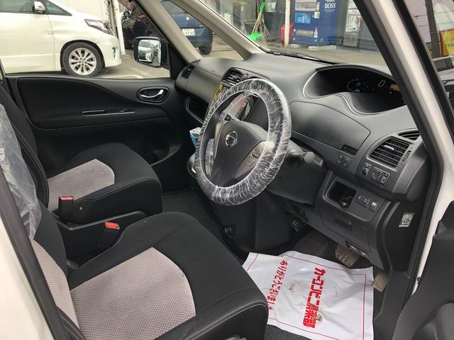 ライダー 4WD サンルーフ ナビ TV DVD Bluetooth 後席モニター プッシュスタート(21枚目)