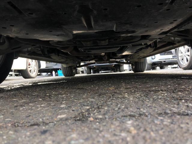 2.0i-L アイサイト 4WD ナビ TV DVD バックカメラ ETC シートヒーター(10枚目)