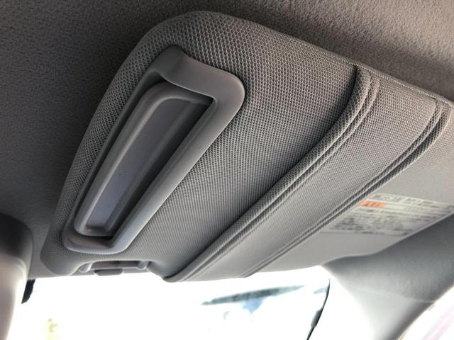 2.0i-L アイサイト 4WD ナビ TV DVD バックカメラ ETC シートヒーター(21枚目)