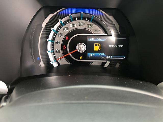 ハイブリッドX 4WD シートヒーター ヒルディセントコントロール レーダーブレーキサポート(24枚目)