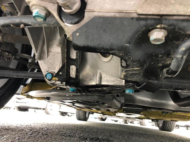 α オートクルーズ ハーフレザー キーフリー USB LED アイドルストップ ABS タ-ボ 1オナ(47枚目)