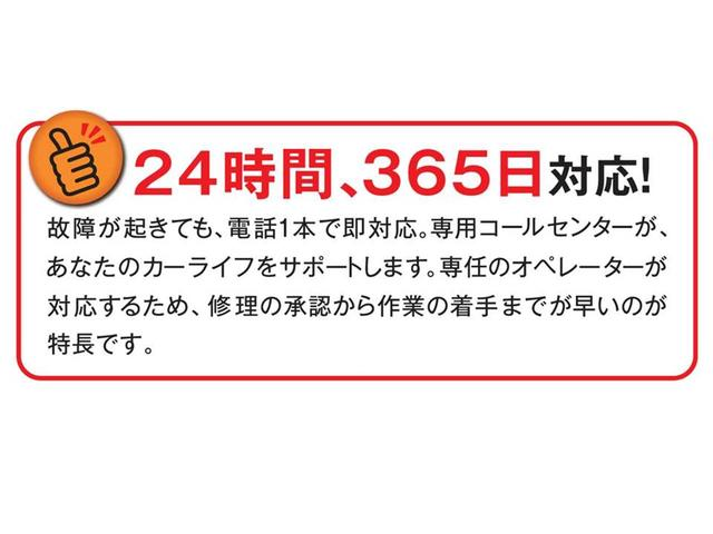 X HDDナビパッケージ エンジンスターター(43枚目)