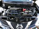 20X エマージェンシーブレーキパッケージ 4WD ナビ TV DVD アラウンドビューモニター シートヒーター(16枚目)