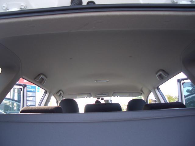 トヨタ カローラフィールダー 1.5X 4WD ETC 社外ナビ
