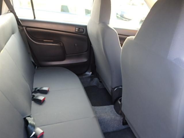 トヨタ プロボックスバン DX 4WD SDナビ ワンセグTV ETC
