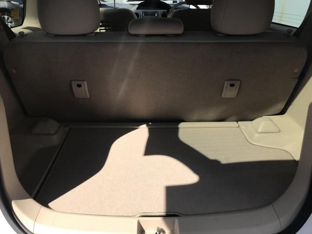 トヨタ ポルテ 150i パワースライドドア 4WD AW ミニバン