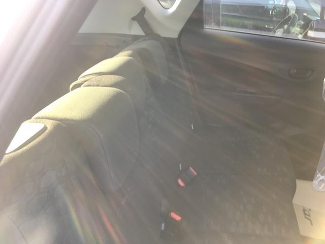 X ナビ バックカメラ 4WD ETC ミニバン 5名乗り(9枚目)