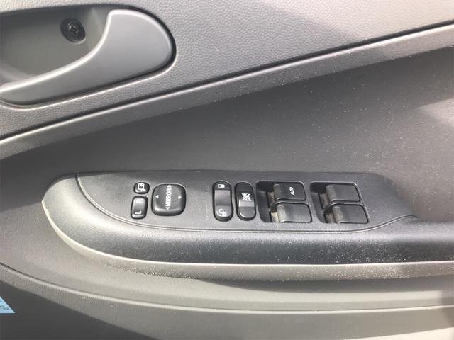 R 4WD CD キーレス 電動格納ミラー 軽自動車 アルミ(12枚目)