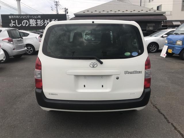 GL 4WD TV ナビ CVT オーディオ付 ETC AC(5枚目)