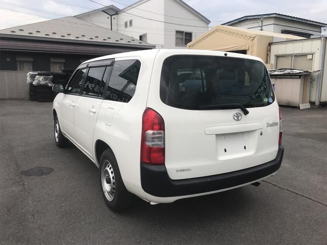 GL 4WD TV ナビ CVT オーディオ付 ETC AC(6枚目)