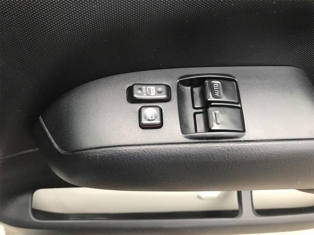 GL 4WD TV ナビ CVT オーディオ付 ETC AC(21枚目)