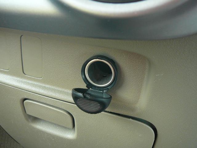 ダイハツ タント X4WDセレクション パワースライドドア スマートキー CD
