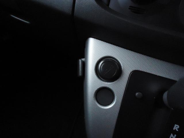 スバル ステラ カスタムRリミテッド 4WD Bカメラ ナビTV スマートキ