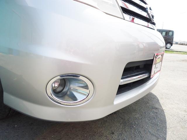 ハイウェイスター 4WD 両側パワースライドドア ナビTV(6枚目)