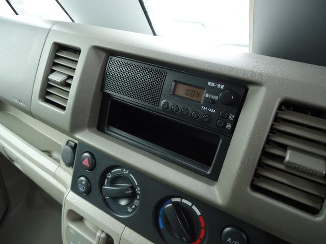 4WD 5MT 集中ドアロック ハイルーフ 安全衝突ボディ(13枚目)