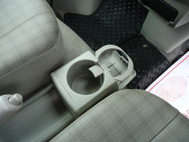 4WD 5MT 集中ドアロック ハイルーフ 安全衝突ボディ(17枚目)