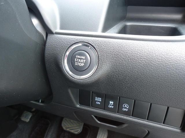 インパネアッパーボックス内にETCが装備されています。ETC使用で料金所のスルーパスや割引制度で快適なドライブをサポートしてくれます。