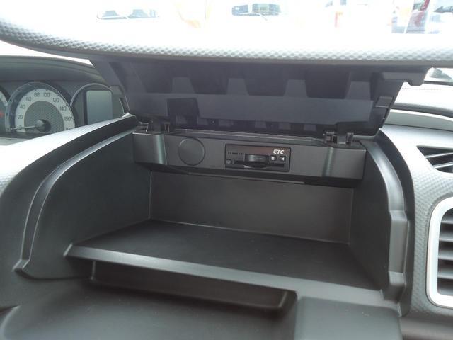 メーターにはマルチインフォメーションディスプレイ搭載で、快適ドライブに必要な多彩な情報を掲示してくれます。