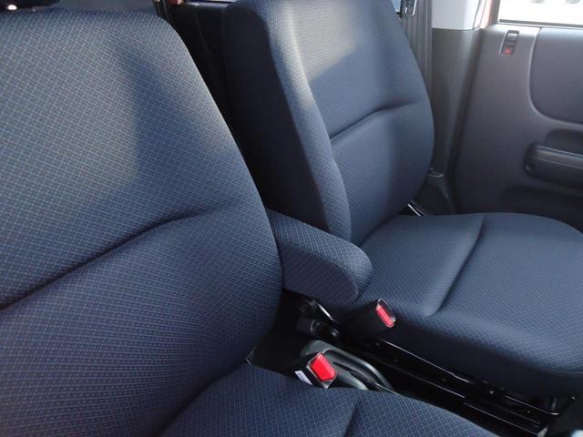 G 車検2年付 4WD タイミングベルト交換済み 4速オートマ キーレス 社外アルミホイール パワーウインドウ 純正CDオーディオ ABS リアヒーター(12枚目)