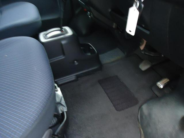 G 車検2年付 4WD タイミングベルト交換済み 4速オートマ キーレス 社外アルミホイール パワーウインドウ 純正CDオーディオ ABS リアヒーター(13枚目)