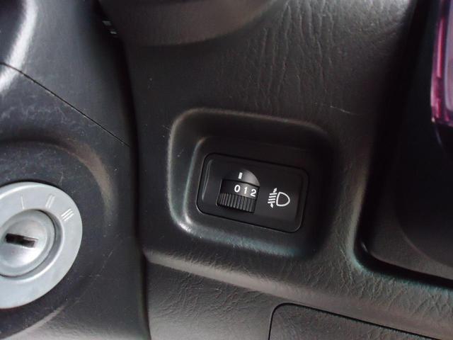 G 車検2年付 4WD タイミングベルト交換済み 4速オートマ キーレス 社外アルミホイール パワーウインドウ 純正CDオーディオ ABS リアヒーター(16枚目)