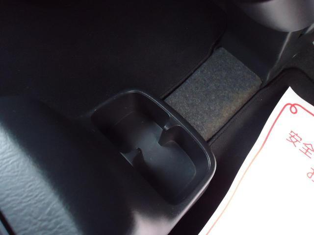 G 車検2年付 4WD タイミングベルト交換済み 4速オートマ キーレス 社外アルミホイール パワーウインドウ 純正CDオーディオ ABS リアヒーター(22枚目)