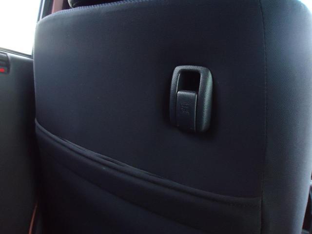 G 車検2年付 4WD タイミングベルト交換済み 4速オートマ キーレス 社外アルミホイール パワーウインドウ 純正CDオーディオ ABS リアヒーター(26枚目)