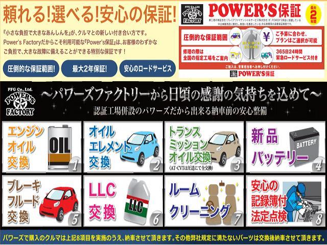 ホンダ フィット RS 関東仕入 HID メモリーナビ ETC