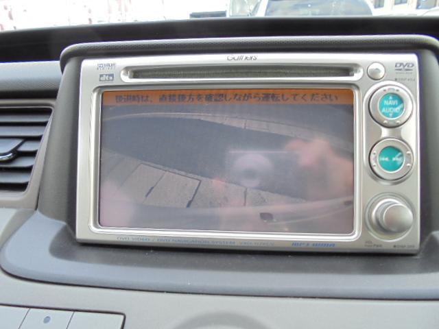 「ホンダ」「ステップワゴン」「ミニバン・ワンボックス」「宮城県」の中古車3