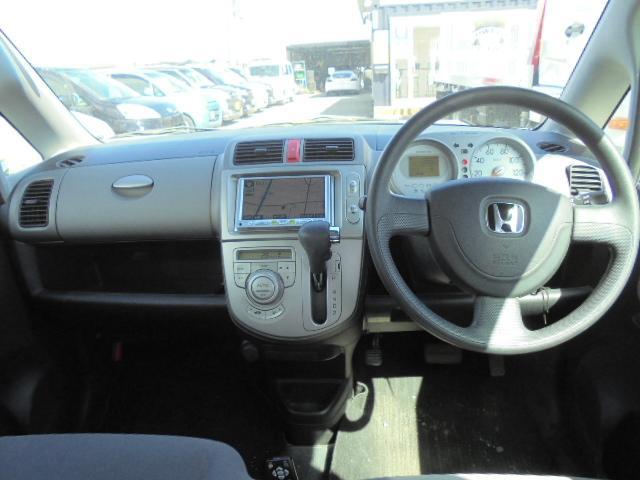 ディーバ 4WD ディーバスペシャル 後期モデル キーレス ナビ ABS エアバック(2枚目)