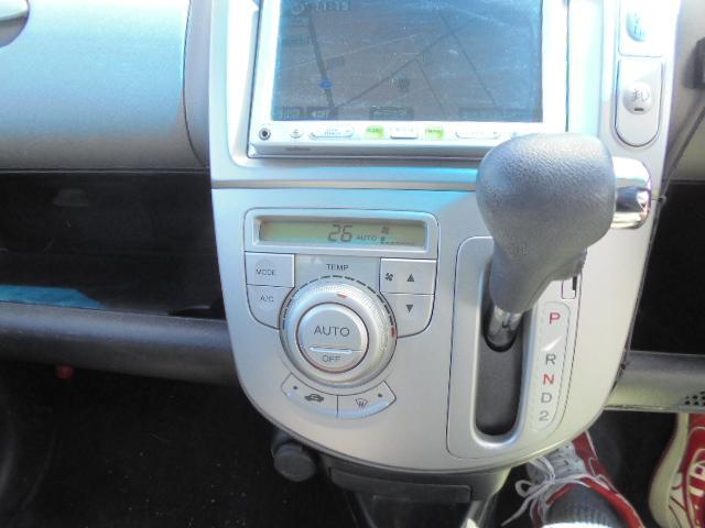 ディーバ 4WD ディーバスペシャル 後期モデル キーレス ナビ ABS エアバック(3枚目)