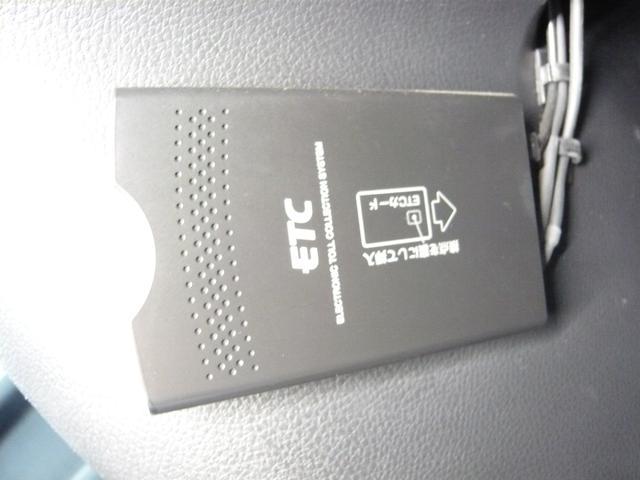 日産 ノート 15M プラスナビネクストHDD HIDライト スマートキー